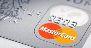 DIA-mastercard