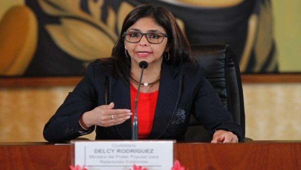 DIA-min-aff-étrng-venezuela