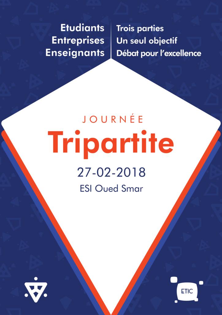tripartie
