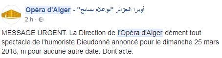 DIA-Dieudonné opéra