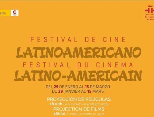 DIA-Festivla latino fd