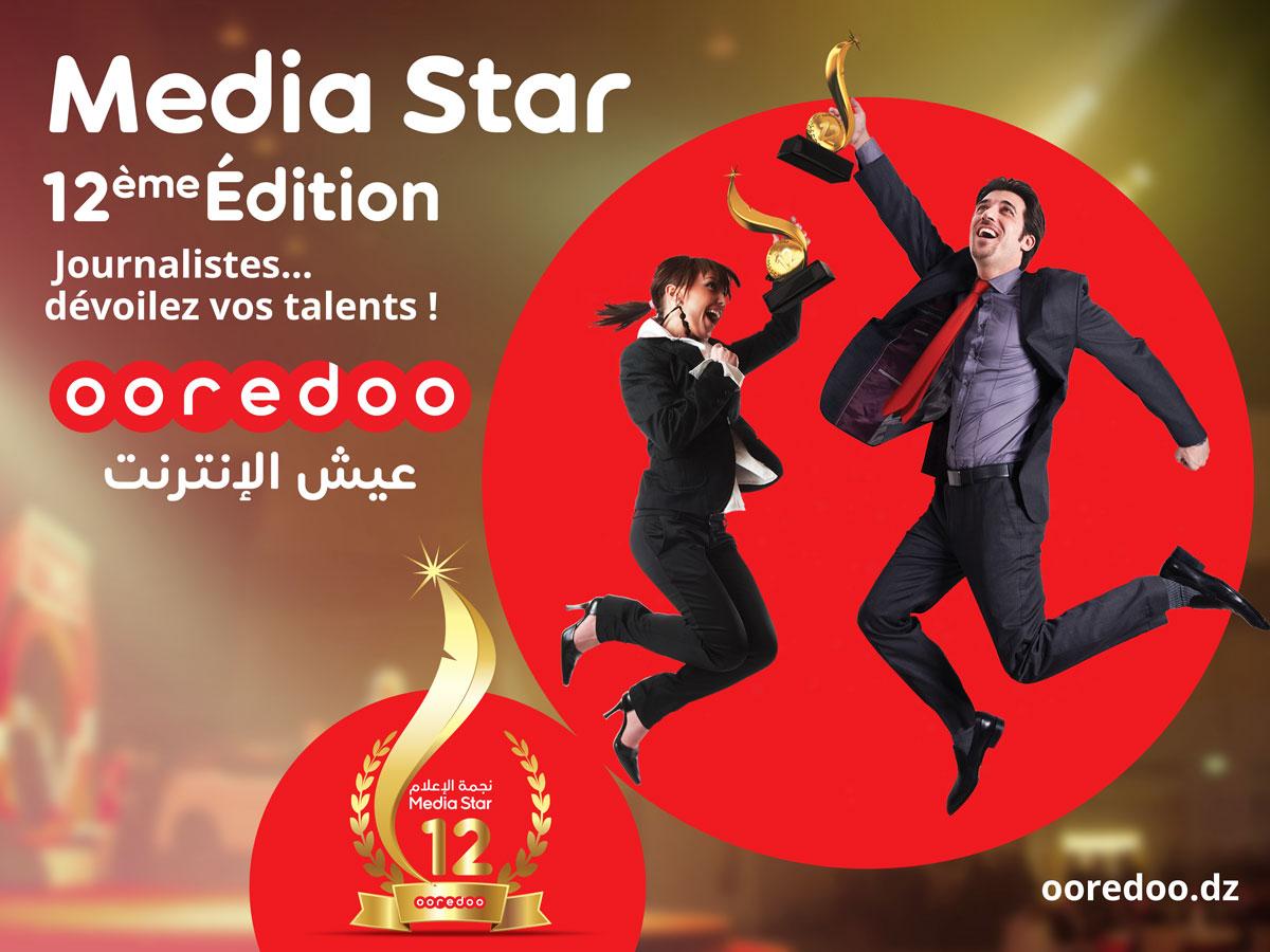 DIA-Media Star