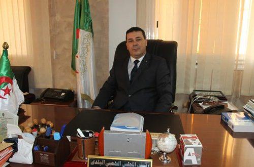 DIA-Président-de-l'APC-de-Sidi-Moussa-2-600x330