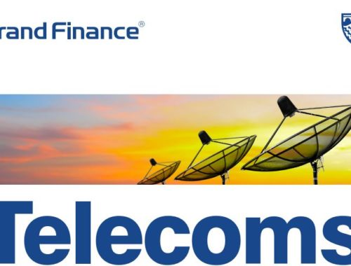 DIA-Telecom