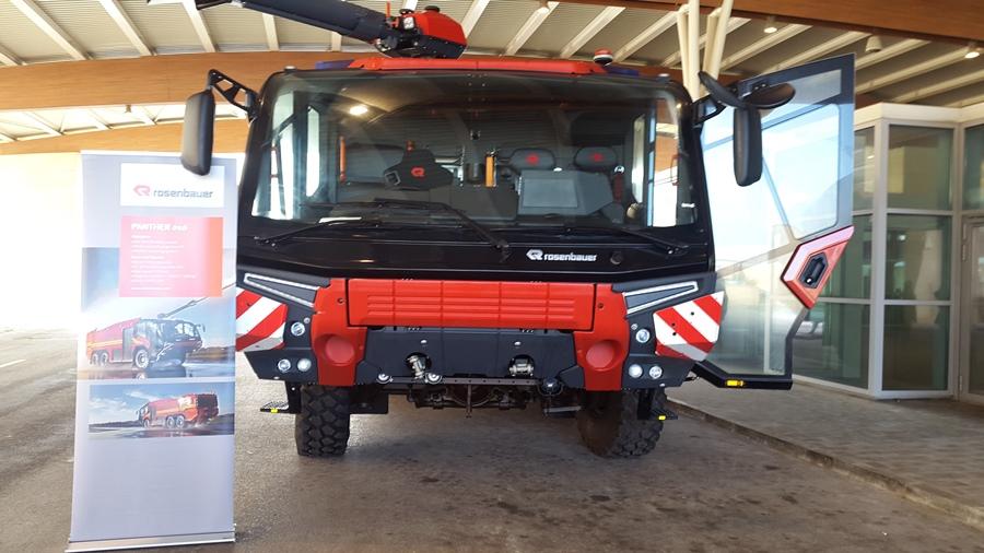 DIA-camion rosenberg