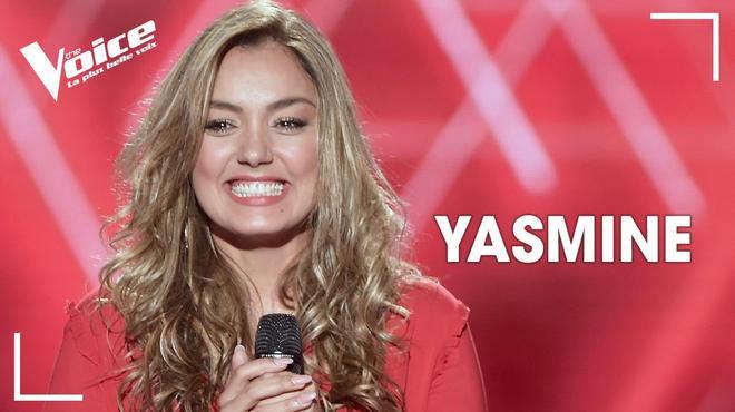 DIA-the-voice-yasmine-ammari