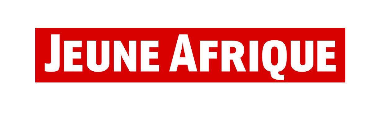 Logo-Jeune-Afrique