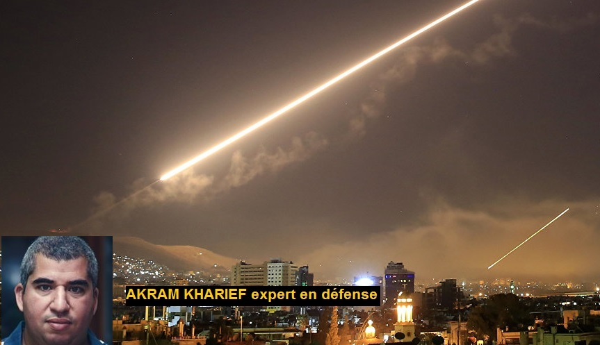 DIA-Akram Kharief