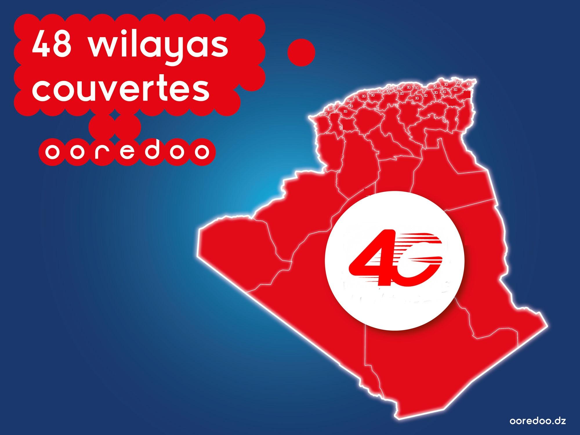 DIA-Ooredoo-couvre-les-48-wilayas-en-4G