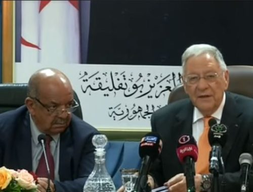 DIA-Ould Abbas