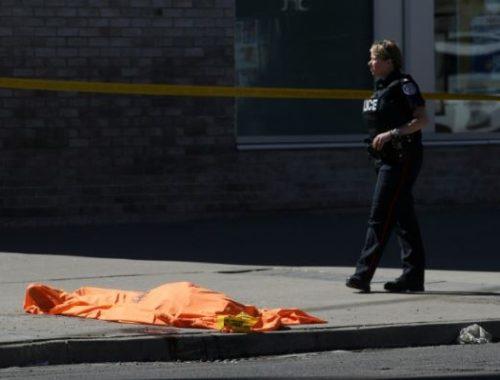 DIA-attentat-Toronto