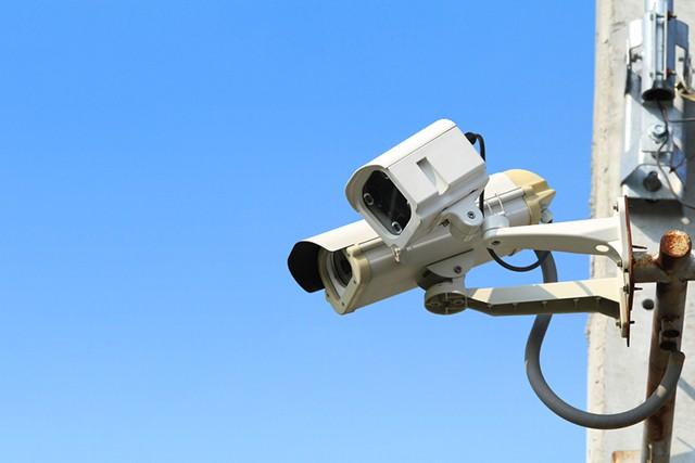 DIA-camera-surveillance
