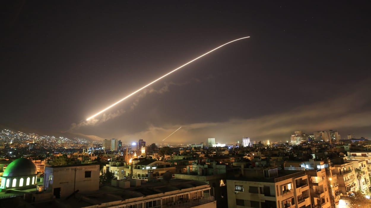 DIA-frappes-aeriennes-etats-unis-damas-syrie