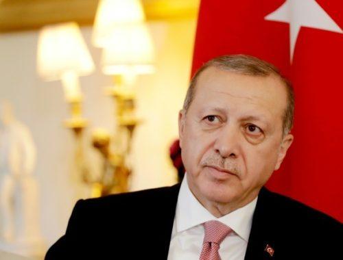 DIA-Erdogan