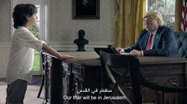 DIA-Mister president