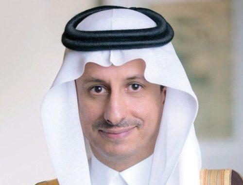 DIA-Ahmad al-Khatib
