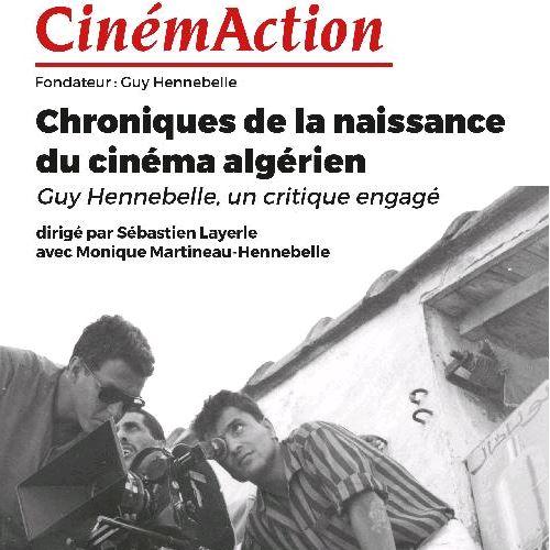 DIA-CAhier du cinéma