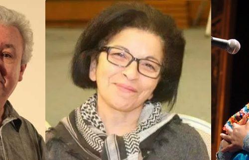 DIA-Ferouk Beloufa