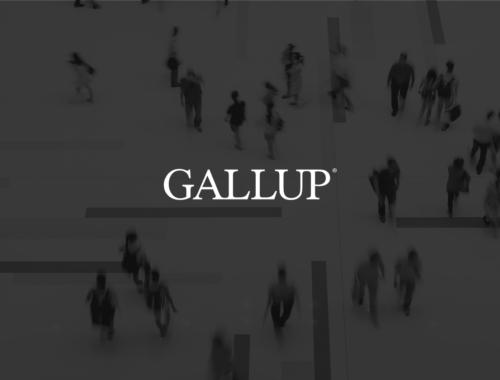 DIA-GALLUP