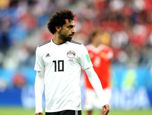 DIA-Mohamed Salah