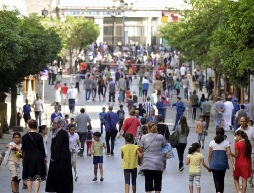 DIA-algerie-population