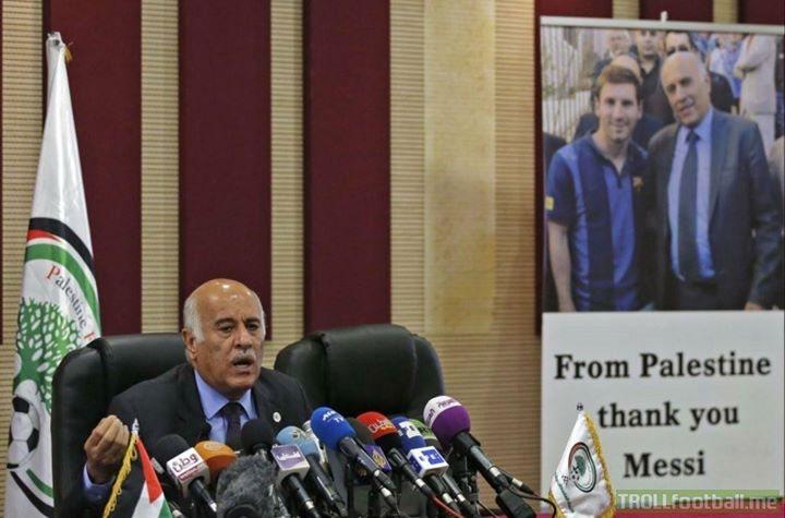 DIA-jibril-rajoub-president-of-palestine-football-association-the-afa-had