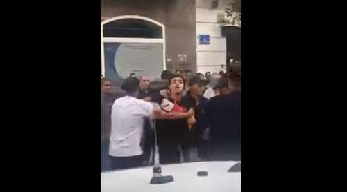 DIA-Algérien France