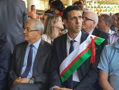 DIA-Ali Haddad