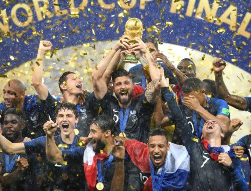 DIA-France Mondial