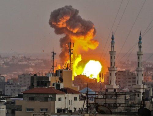 DIA-Gaza2