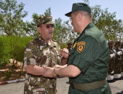 DIA-Gendarmerie tam