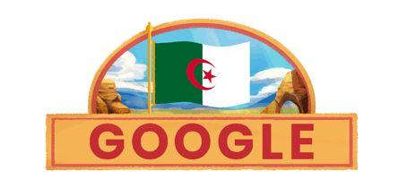 DIA-Google 5 juillet