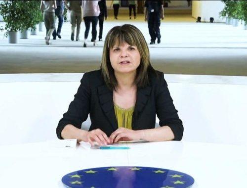 DIA-Leyla Haddad