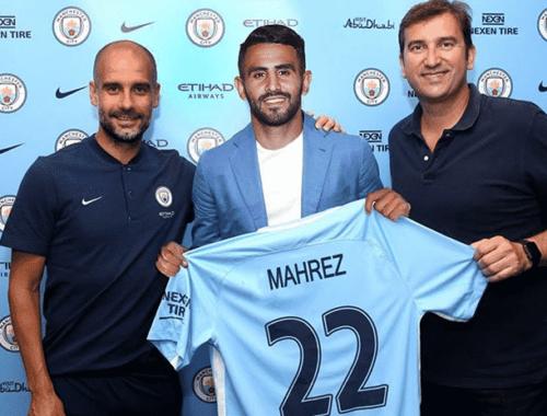 DIA-Riyad-Mahrez-Manchester-City