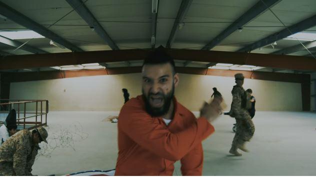 DIA-This irak