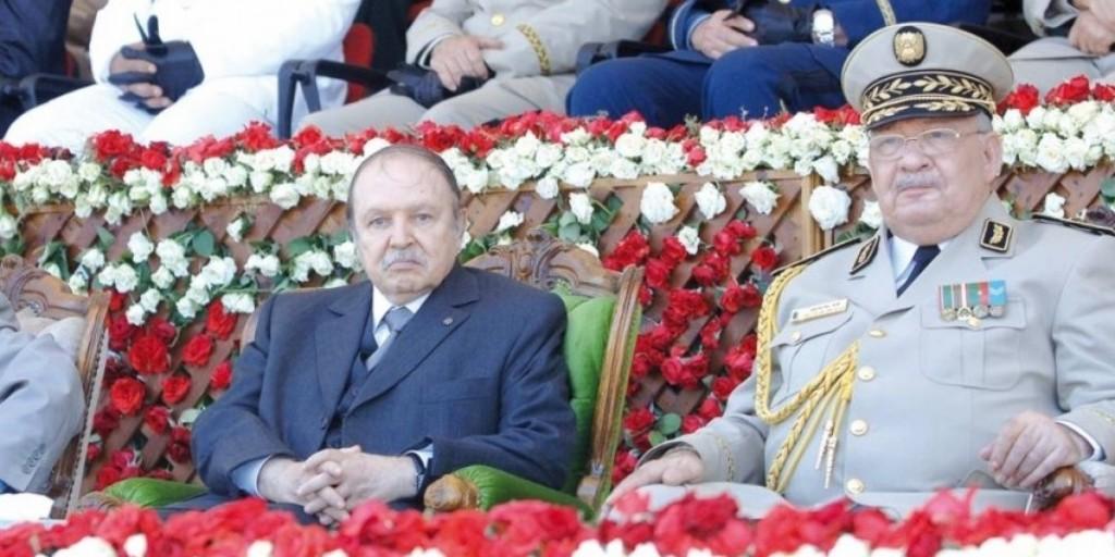 DIA-Gaid-Salah-et-Bouteflika