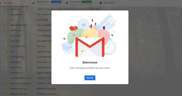 DIA-Gmail