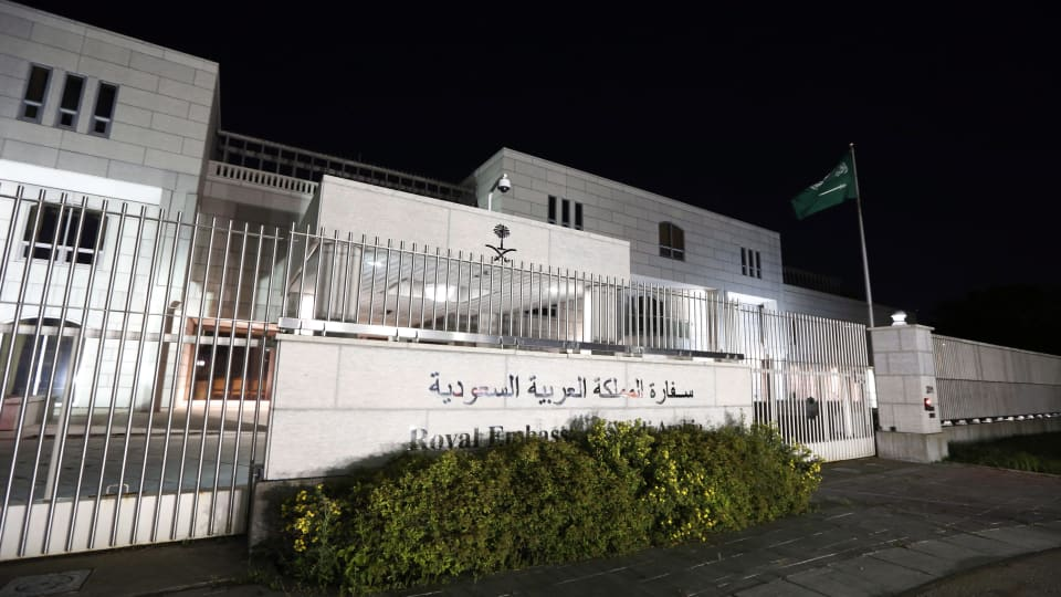 DIA- ambassade-arabie-saoudite-canada-ottawa