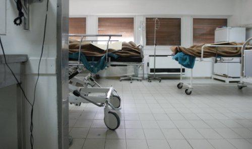DIA-choléra