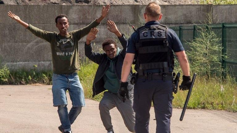 DIA-crs migrants