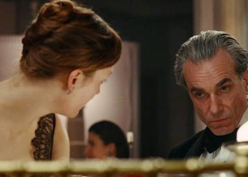 DIA-phantom-thread