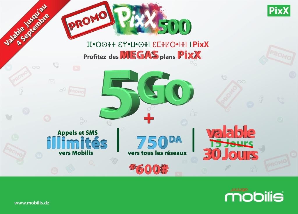 DIA-promo pixx500 FR