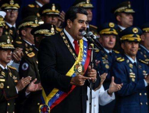 dia-Maduro