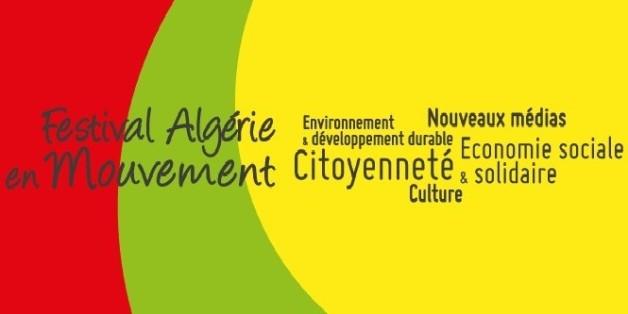 DIA-ALGERIE MOUVEMENT