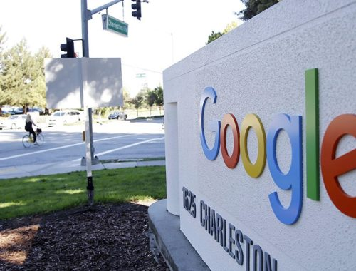 DIA-Google