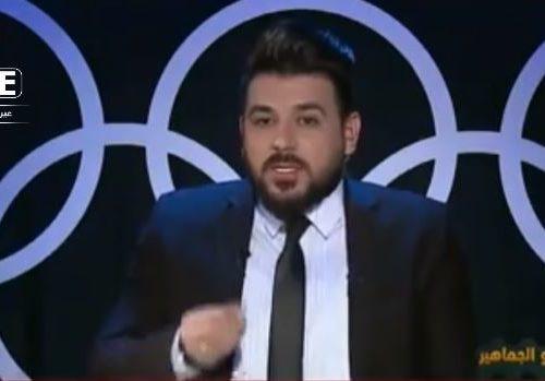 DIA-IRAKIEN