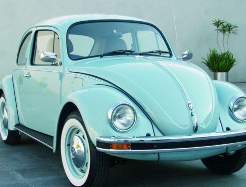 DIA-Volkswagen-Coccinelle