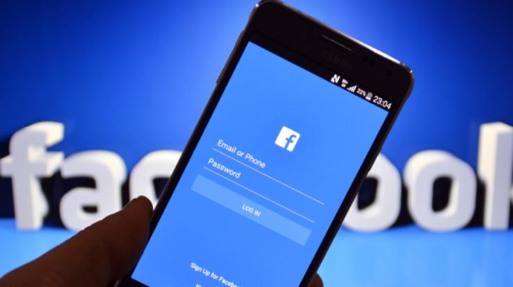 DIA-facebook