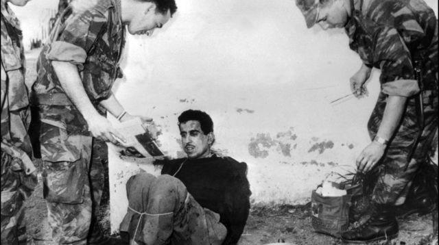 DIA- guerre-d-algerie