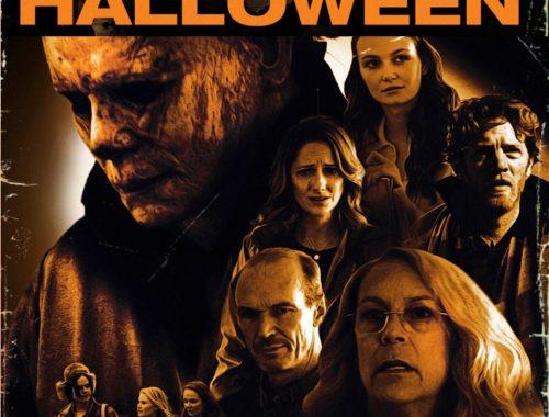 DIA-Halloween
